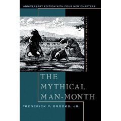 the-mythical-man-month.jpg